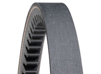 Carlisle SPZX3810MS Power-Wedge Cog-Belt