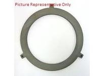 STEARNS 800350403 INSUL DISCSPEC VA-.09 HL 8069649