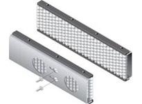 System Plast VG-685-PL-4-10 VG-685-PL-4-10 BEAD & ROLLER GUIDES