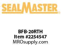 BFB-20RTH RMD