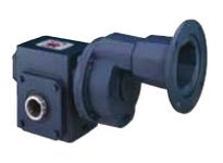 Electra-Gear EL8325170.00 EL-DXHM832-180-H_-56-20