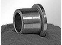 BUNTING BBEF121612 3/4 x 1 x 3/4 BB-16 Iron/CU Flange Bearing BB-16 Iron/CU Flange Bearing