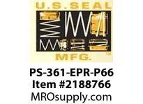 PS-361-EPR-P66