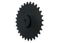 2042B25 Conveyor (Double Pitch) Chain Sprocket