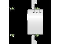 SKFSEAL 400905 SMALL V-RINGS