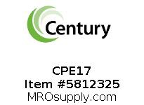 CPE17