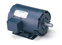 110430.00 1 1/2Hp 1725Rpm 56 Dp 208-230/460V 3Ph 60Hz Cont 40C 1.15Sf Rigid C6T17 Db7D General Purpose No