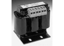 ALRB004TBC Ac Line Reactors 480 Volts 3% Impedance 240 Volts 6% Impedance 600 Volts 2.4%Impedance