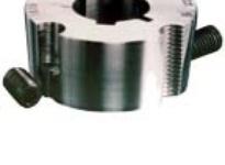 DODGE 117730 3030 X 2-3/16-KW STL