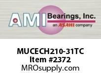 MUCECH210-31TC