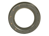 MS15 M SEAL KIT 6869812