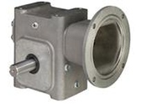 Electra-Gear EL8300158.00 EL-BM830-7.5-R-210