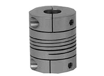 EC075 BEAM 6MM X 6MM