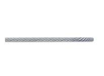 Flexco 38188 SC-60-1 HINGE PINS