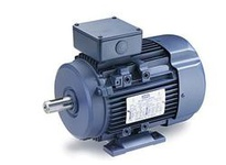 192124.00 1Hp 75Kw.3390Rpm 80.Ip55./575V 3Ph .60Hz Cont Not 40C 1.15Sf B3.Iec Metric.C80T34Fz7C