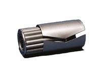 Berliss PA98780NAH Roller Assembly 1-1/4 x 2-7/16 x 5