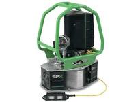 SPX PE45YEE4CPRS PUMP-CHE 45 CU IN/MIN 115V 50/60HZ