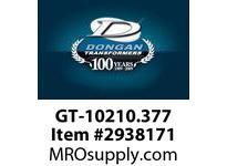 GT-10210.377