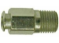 MRO 20463 1/4 X 1/4 PF X MIP CONN