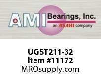 UGST211-32