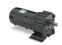 M1145026.00 P240 23:1 70Rpm 61Lbin 06Hp 38 Ac Gearmotors Sub-Fhp 115/230V 1Ph 60/50Hz Tenv