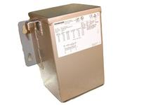 Dongan ES-13380.406 15KVA 190/200/208/220X380/400/416/440-120 /240 TRANSFORMER