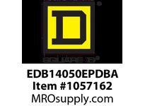 EDB14050EPDBA