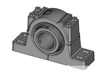 USRBF5520-307-C