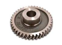 BOSTON 13352 D1600 C. I. WORM GEARS