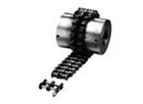 Morse C50 16 ROLLER CHAIN CPLG-CHAINS