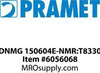 DNMG 150604E-NMR:T8330
