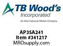 AP35A241