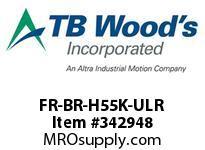 FR-BR-H55K-ULR