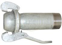 DIXON MCM3113XL