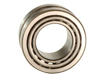 LINKBELT A24236MC3 BEARING A24236M/C3 5800482