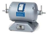 BALDOR 342 .25/.06HP 3000/1500RPM 1PH 50HZ 3424S