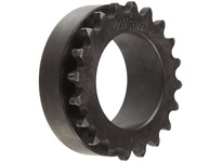 35H23 Roller Chain Sprocket MST Bushed for (H)