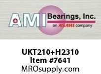 AMI UKT210+H2310 45MM NORMAL WIDE ADAPTER TAKE-UP