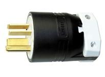 HBL-WDK HBL8451C PLUG 3P4W 50A 3PH 250V 15-50PBK