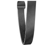 Carlisle 710L20 V Ribbed Belts