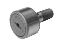 CR-1-7/8-XBC-SS Stainless Steel Cam Follower Crowned