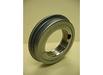 Aetna A2336-147 Clutch Release Brg.