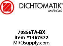 Dichtomatik 70856TA-BX DISCONTINUED