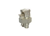 NSI N-6SP 6 AWG ALL PURPOSE SPLIT BOLT