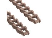 REXNORD 101-60896-1W/RIV NH82 LINK BROWN W/RIVET 7288360