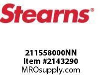 STEARNS 211558000NN CPS-55T 8069146