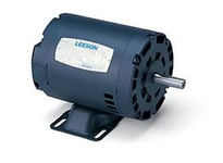 101448.00 1/2Hp 3450/2850Rpm S56 Dp 208-23 0/460V 3Ph 60/50Hz Cont 40C 1.25/1. 25Sf Rigid C4T34Dh7D .Genera