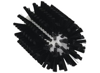 "REMCO 5380-77-9 Vikan Tube/Valve Brush Tube Brush- 3""- Black (53929)"