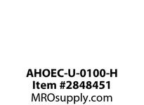 CPR-WDK AHOEC-U-0100-H STD CeilingUSHall2W360100ft32k