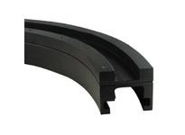 REXNORD KLN818610-5 CT KIT LPC1055K450 R24 5L CORNER TRACK KIT LPC1055K450 ONE-